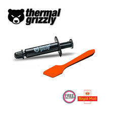 More details for thermal grizzly hydronaut high performance thermal paste - 1g