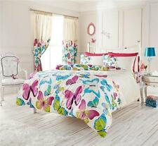 Contemporary Pictorial Bedding Sets & Duvet Covers