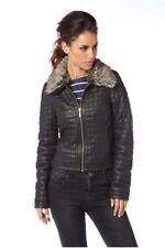 Petite Cropped Length Zip Coats & Jackets for Women