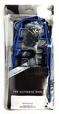 MITSUBISHI MAGNA TH TJ TL TW 3.5L 6G74 99-05 HEAD GASKET VRS KIT CYLINDER HEAD