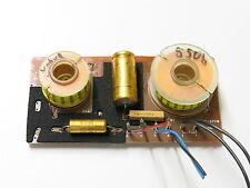 Grundig Frequenzweiche für Box 550b   /   Ein Paar