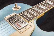 Les Paul E-Gitarren-Größe 4/4