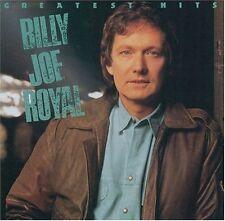 Billy Joe Royal - Greatest Hits [New CD]