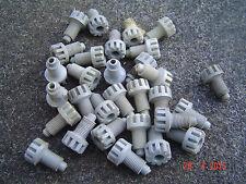 Lagerstück S51 Schwalbe Neu Lagerartikel aus Räumung Simson        S221911