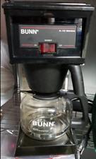 Bunn Coffee Maker, Model A10