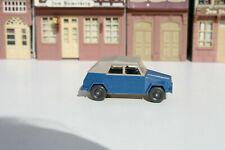 VW 181 (Wiking/196-98,210