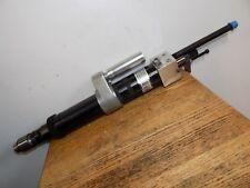 """Aro 8355-A8-1 Self Feeding Pneumatic Air Drill 850 rpm 1"""" Stroke"""