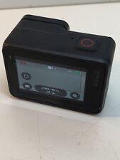 New & Sealed GoPro HERO7 Black 12 MP Waterproof 4K Camera **Read Description**