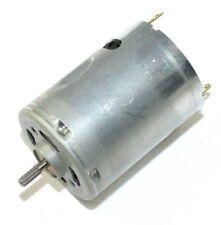 Mabuchi RS-385PH-10280 DC Motor 24V, 150mA  ( 28M121 )