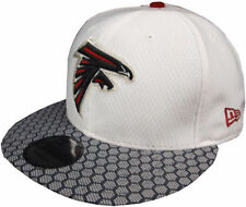 Gorra de hombre New Era color principal blanco