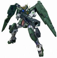 NEW BANDAI MG 567673 GUNDAM Gundam Dynames 1/100 Scale Kit