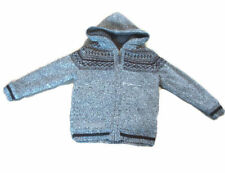 George Boys' Spring Coats, Jackets & Snowsuits (2-16 Years) with Hooded