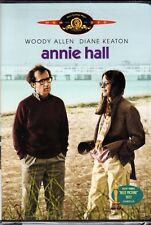 Annie Hall (Dvd, 1997) - Factory Sealed