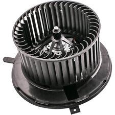 Ventola Riscaldamento Aria Abitacolo per VW Golf V 1.9 77kW 2005 1K1819015