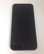 Apple iPhone 5 - 32GB - Black & Slate (Unlocked) A1428 (GSM) (CA)