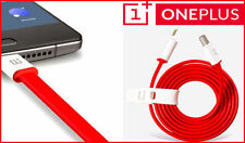 100% Official Original Oneplus Two Type-C USB Data Charging Cable Durable