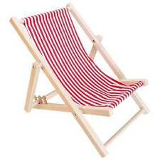 Klappstuhl holz stoff  Strandstühle | eBay