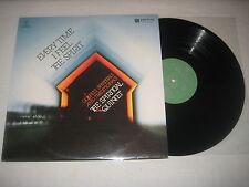 The Spiritual Quintett - Every time I feel the spirit    Vinyl  LP