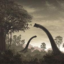 Jurassic Park Vinyl (2015) ***NEW***