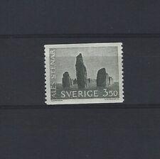 SUEDE n° 538 neuf sans charnière
