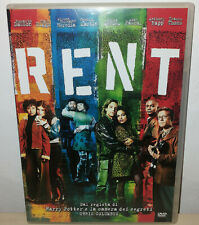 RENT - DVD