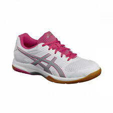 asics gel rocket in vendita | eBay