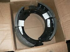 MRAP BRAKE SHOE BENDIX 974111N DANA 974111 OSHKOSH...