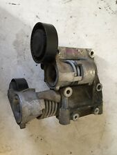VOLVO C30,S40,V50 ,C70,BELT TENSIONER,PULLEY,SERPENTINE  2.4,2.5 EARLY SERIES