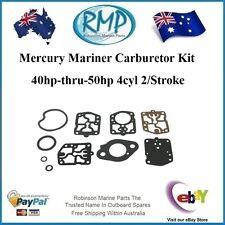 Mercury 13959024