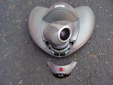 Polycom VSX 7000 Video Conference System NTSC Camera 2201-21220-001