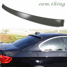 IN STOCK USA BMW 3-SERIES E92 COUPE A TYPE ROOF SPOILER 316i 335i 330d M3