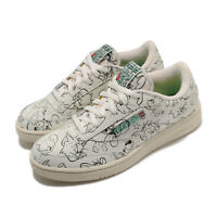 Reebok Club C 85 MU Tom and Jerry Chalk Mens Lifestyle Casual Shoes FX4011