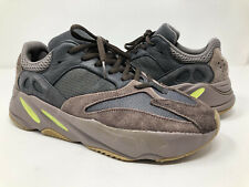 Adidas Yeezy Boost 700 V1 Mauve Waverunner Brown Toe Custom 10.5