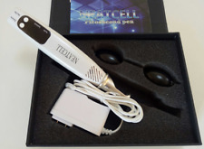 NEATCELL Laser (Spider Veins Acne Mole Warts Freckles) removal Tattoo blue light