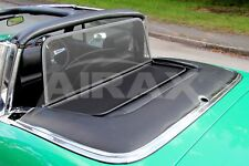 Airax Wind Deflector for Triumph Stag Model 1970–1977