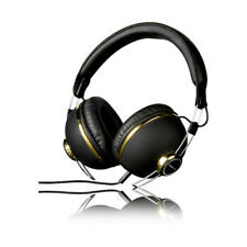 CASQUE MICRO SPEEDLINK BAZZ POUR PC MAC IPAD IPHONE SAMSUNG GALAXY - NOIR OR