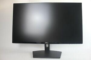 Monitor DELL SE2419H LED IPS FullHD HDMI VGA