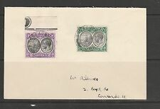 Dominican Cover Stamps Pre-1967
