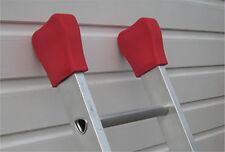 SCALETTA PADS muffole copre-smettere di marcatura del muro con il vostro Ladder!!