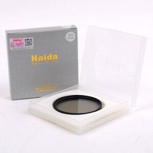 Haida 43mm Slim PRO II MC C-POL CPL Circular Polarizing Multi-Coating Filter