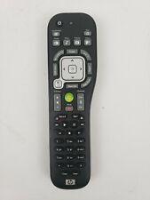 Original HP 5070-2583 Media Center Remote Control TV Video & Audio Accessories