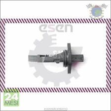 Debimetro exxn MERCEDES VITO 110 108 SLK 230 200 CLS 500 55 CLK 430 220 SL 320 p