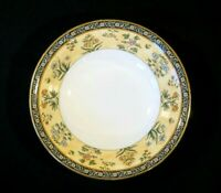 Beautiful Wedgwood India Coupe Cereal Bowl