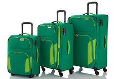 Ab 60 L Reisekoffer-Sets mit extra Fächern