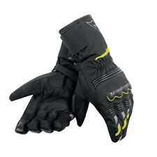 Dainese Tempest Unisex D-dry Long Gloves L (n9p)