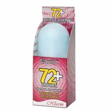 Lavilin Hlavin Hlavilin Deodorant Roll On Red +72 Hours 50ml/1.7oz Alcohol Free