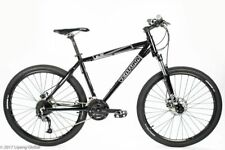 Ventura Blog 650B Aluminum Alloy Sport Activity Bike