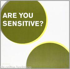 Are You Sensitive? - Aiòn Edizioni 2006