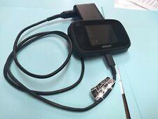 Verizon Jetpack NovAtel Mifi 7730L 4G LTE Mobile Hotspot Modem