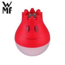 WMF Gewürzmühlen & -streuer aus Kunststoff